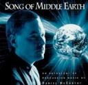 Song of Middle Earth: An Anthology